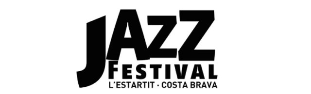 Jazz Festival l'Estartit