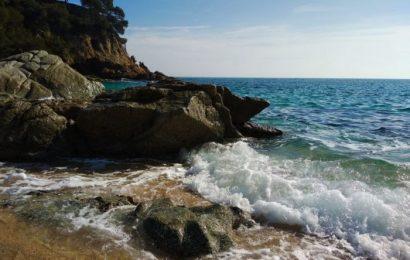 Escapada de fin de semana a Lloret de Mar