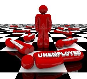 job fair mistakes