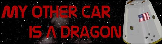MyOtherCarIsADragon_BumperSticker