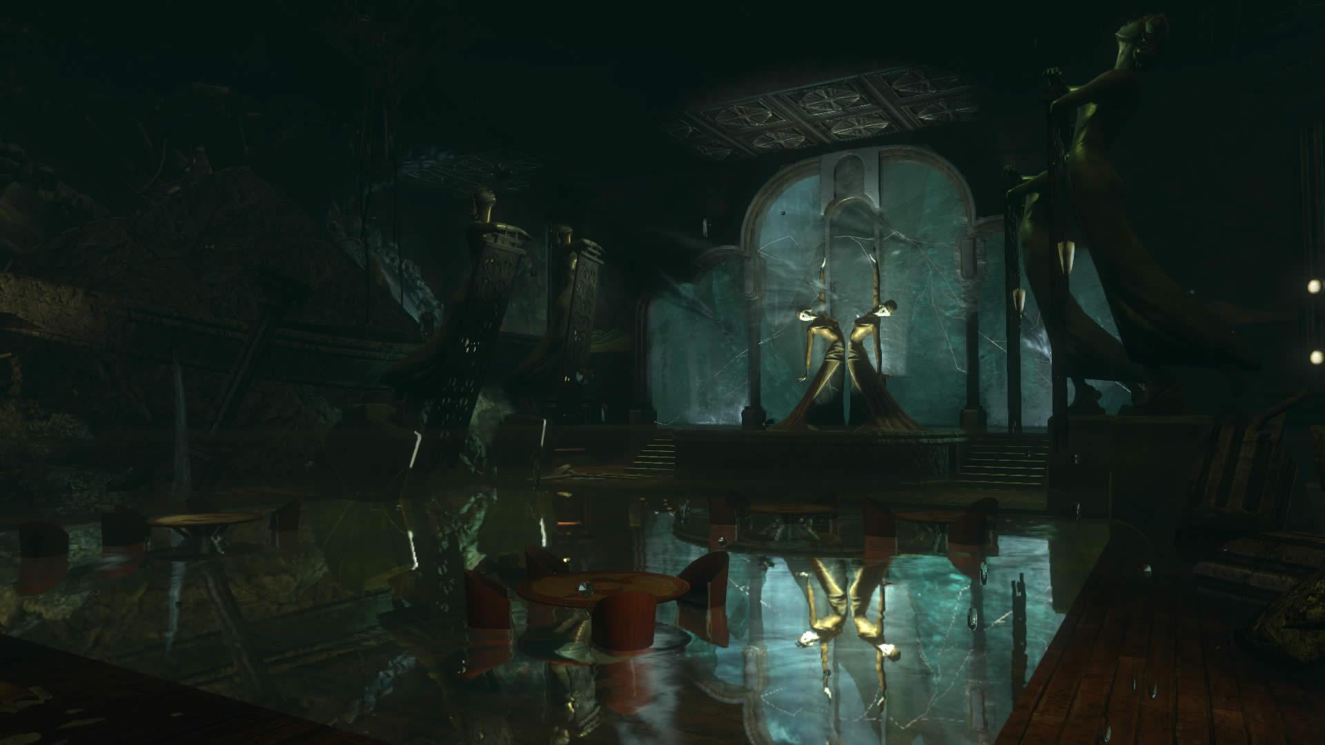 Bioshock 2 2.jpg
