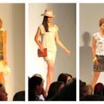 Showfloor Berlin – Öffentlicher Zugang zur Berlin Fashion Week 2013