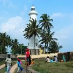 Sri Lanka Rundreise mit Marco Polo YLT – Tag 12-13