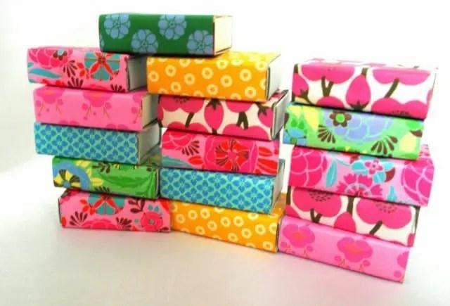 schnell gebastelt blumige geschenkidee zu ostern anleitungen blumenwichteln do it yourself. Black Bedroom Furniture Sets. Home Design Ideas