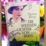 Blogger schenken Lesefreude – Verlosung zum Welttag des Buches