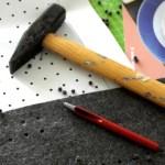 Kreativer Blog Hop