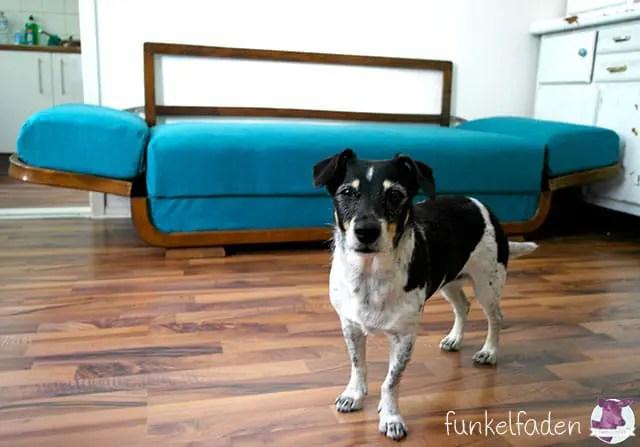 diy aus einem alten sofa wird ein traumsofa anleitungen do it yourself daybed diy sofa. Black Bedroom Furniture Sets. Home Design Ideas