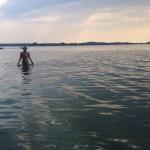 DIY – Bikini nähen