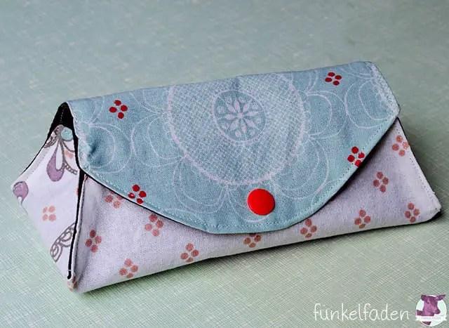 Freebook Mini Bag