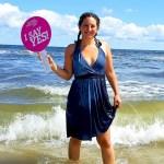 Entspannung pur beim Global Wellness Day im Strandhotel Heringsdorf