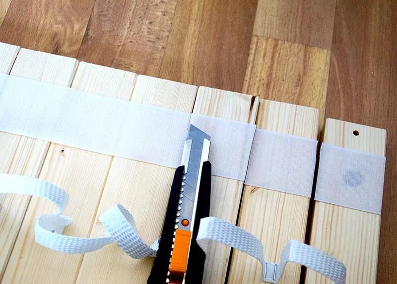lattenrost selber bauen excellent hochbett with. Black Bedroom Furniture Sets. Home Design Ideas