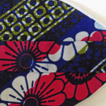 Sew Along Kleid Cleo – Der Gürtel