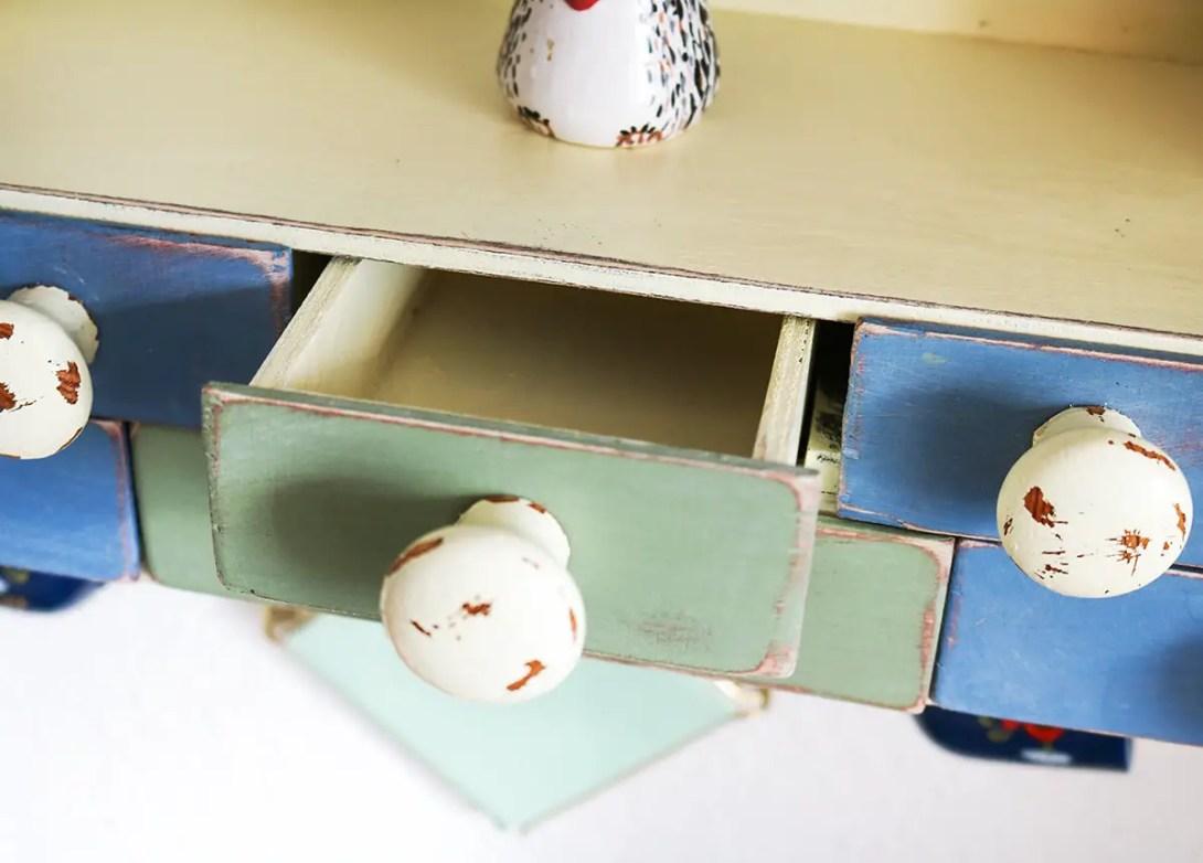 Großzügig Diy Küchenregal Fotos - Küchenschrank Ideen - eastbound.info