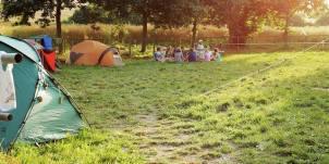 Einladung zum nächsten Planungstreffen fürs Schulstreik-Camp