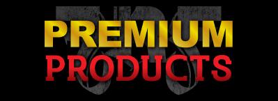 Premum Products