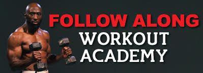 Follow Along Academy
