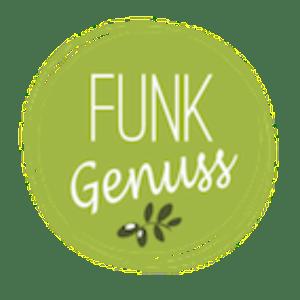 Logo Funkgenuss