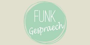 Funkgespraech_Blog_Funkgenuss