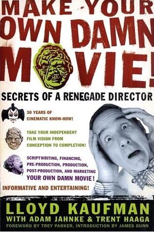 make-your-own-damn-movie_0610_1c21