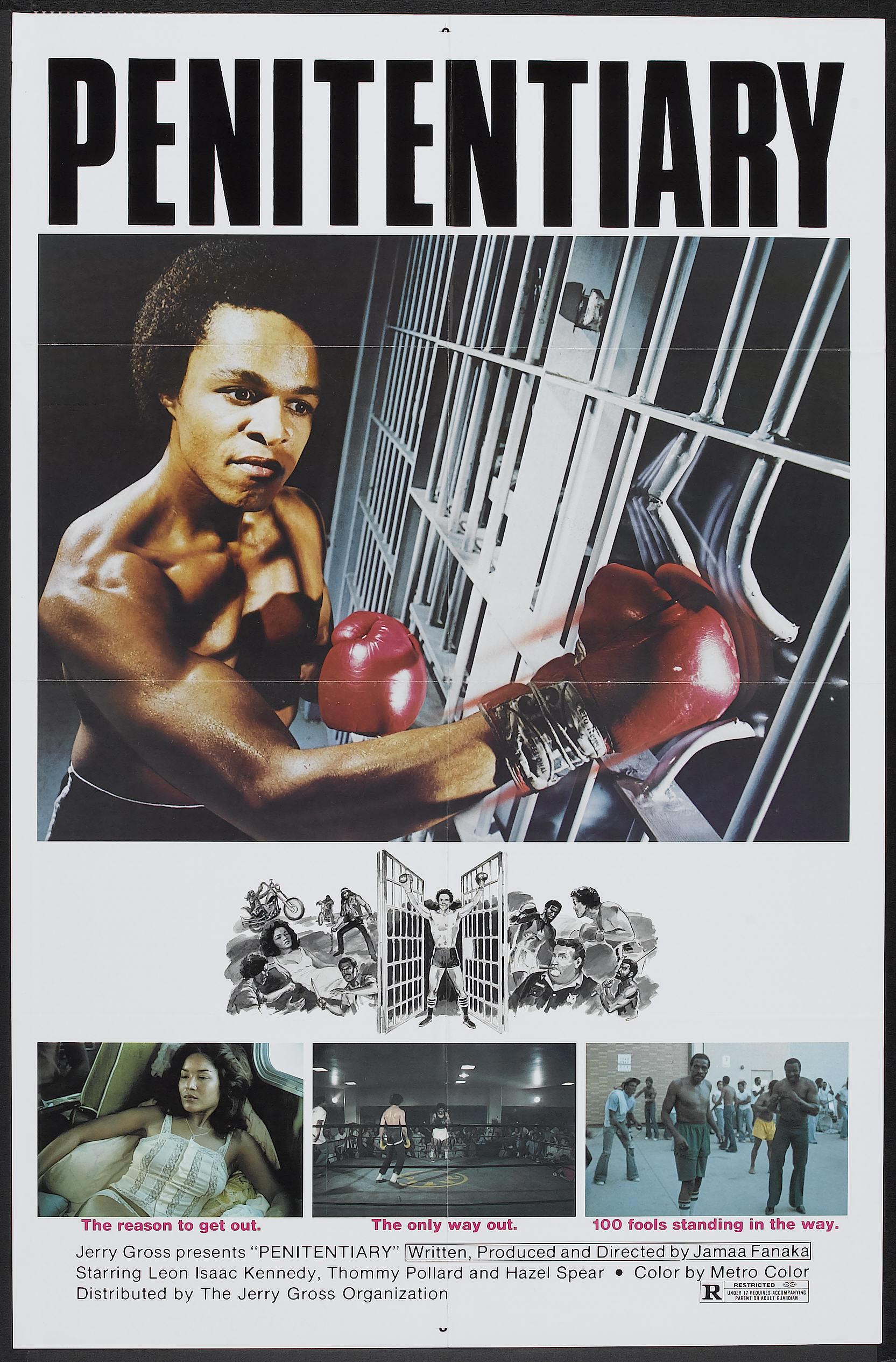 penitentiary_poster_01[1]
