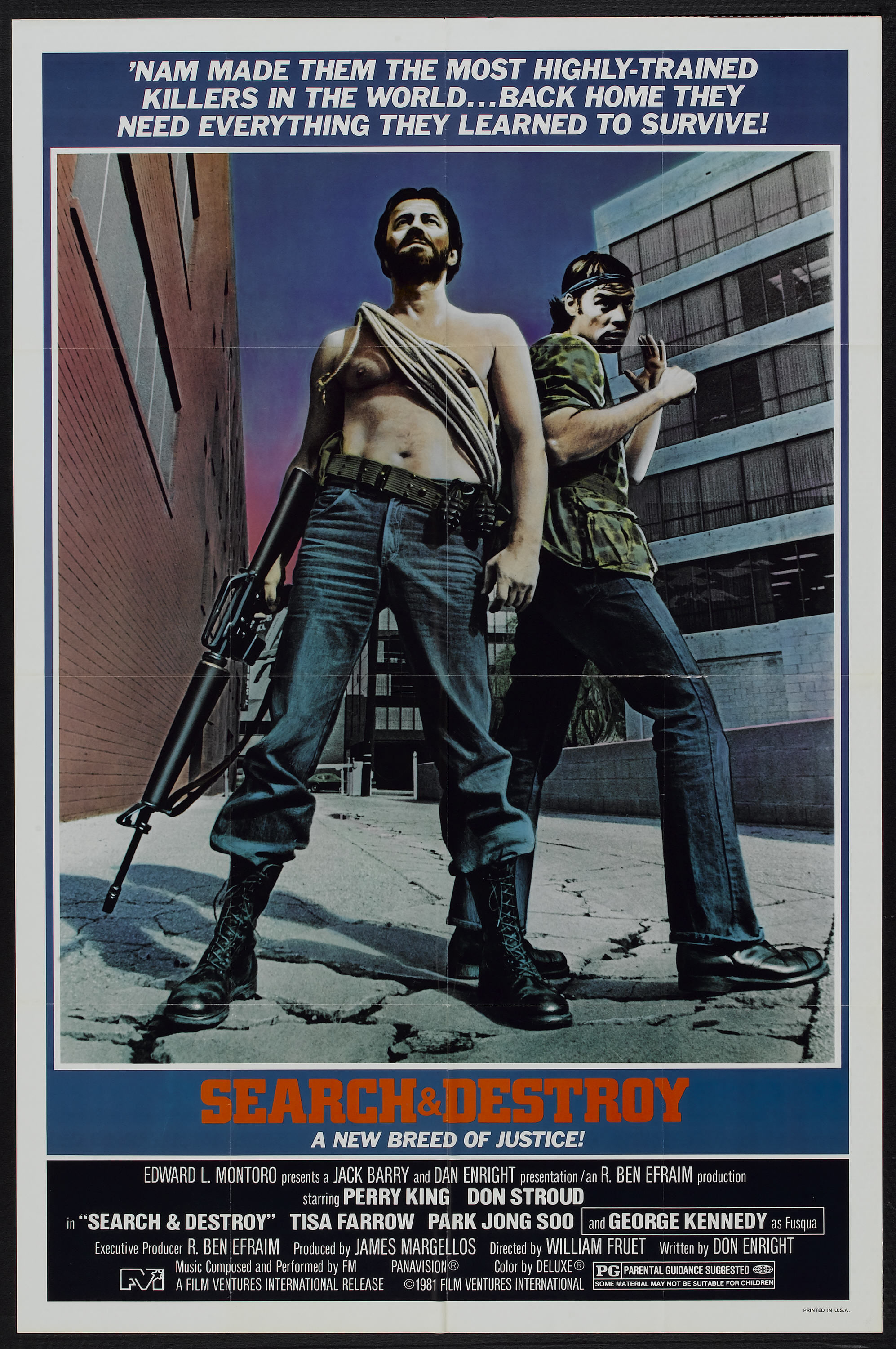 search_and_destroy_poster_01[1]