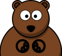 bear-jokes-for-kids