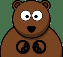 bear-jokes-for-kids