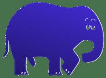 blue-elephant-joke-kids
