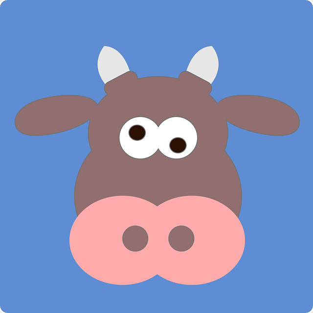 129d2e6e6e Jokes About Cows | Fun Kids Jokes