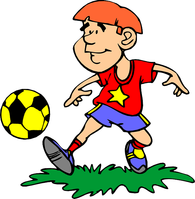 Silly childrens jokes Funniest Soccer Jokes For Kids Pinterest Soccer Jokes For Kids Parent Approved Fun Kids Jokes
