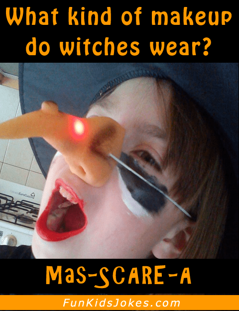 mas-scare-a