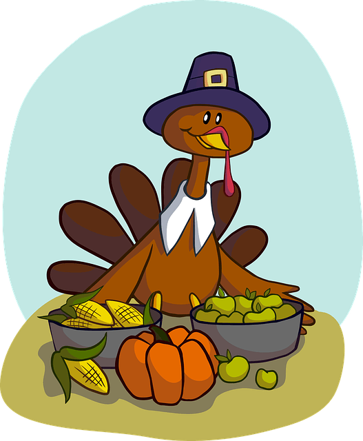 free thanksgiving trivia questions