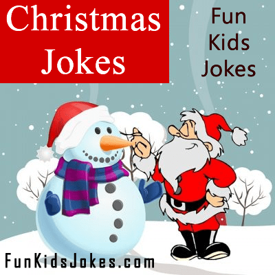 b91a5899 Best Christmas Jokes for Kids. Funny Christmas Jokes for everyone! Bring  even more holiday cheer to the Christmas ...