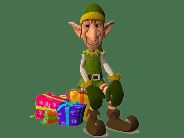 christmas elf jokes jokes about elves fun kids jokes