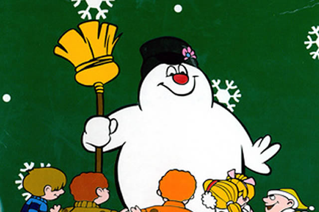 Frosty The Snowman Jokes Jokes About Frosty Fun Kids Jokes