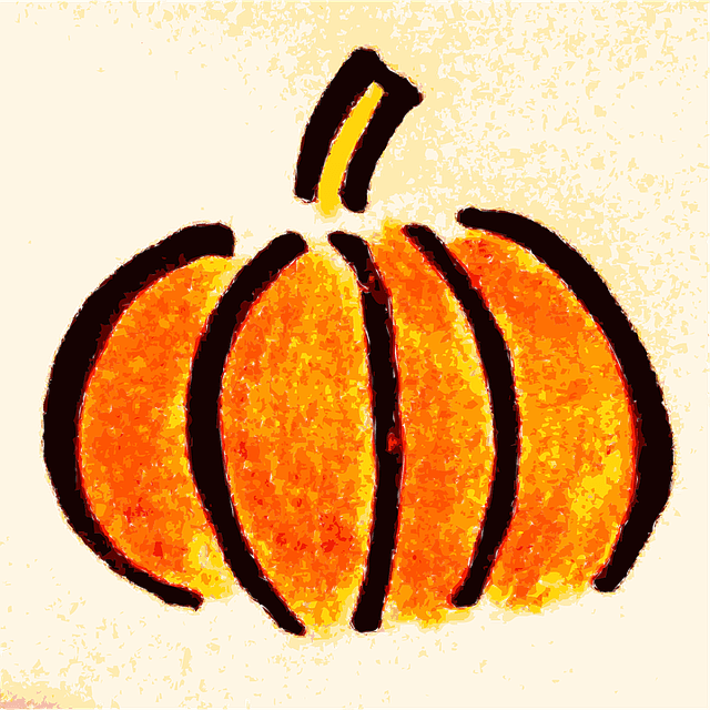 Pumpkin Jokes - Great for Thanksgiving and Halloween