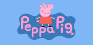 Funny Peppa Pig Jokes for Kids