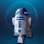 R2D2 Knock Knock Jokes
