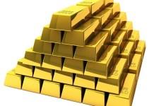 Gold Jokes - Jokes About Gold