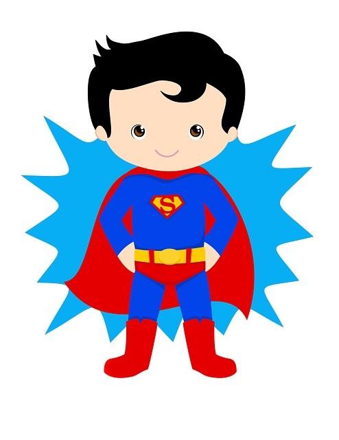 Superman Jokes
