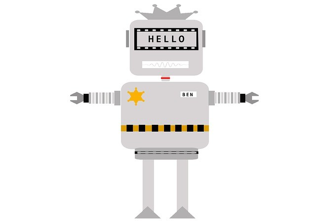 Robot Jokes | Funny Jokes About Robots for Kids & Adults