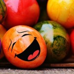 Egg Jokes - Funny Egg Jokes for Family