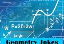 Jokes About School for Kids | Fun Kids Jokes