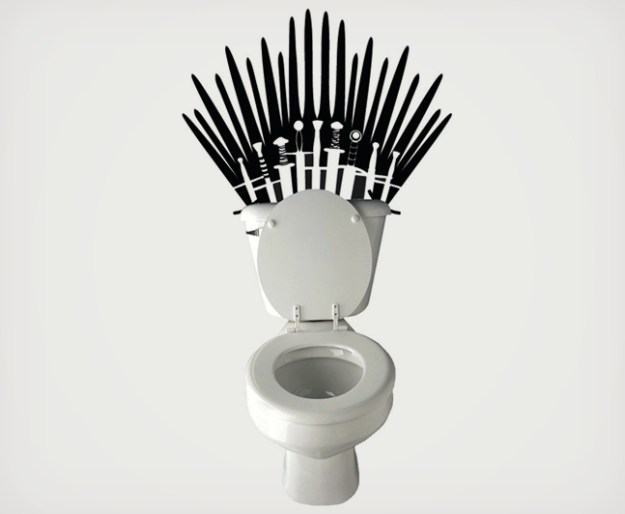 Game-of-Thrones-Toilet-Decal-1