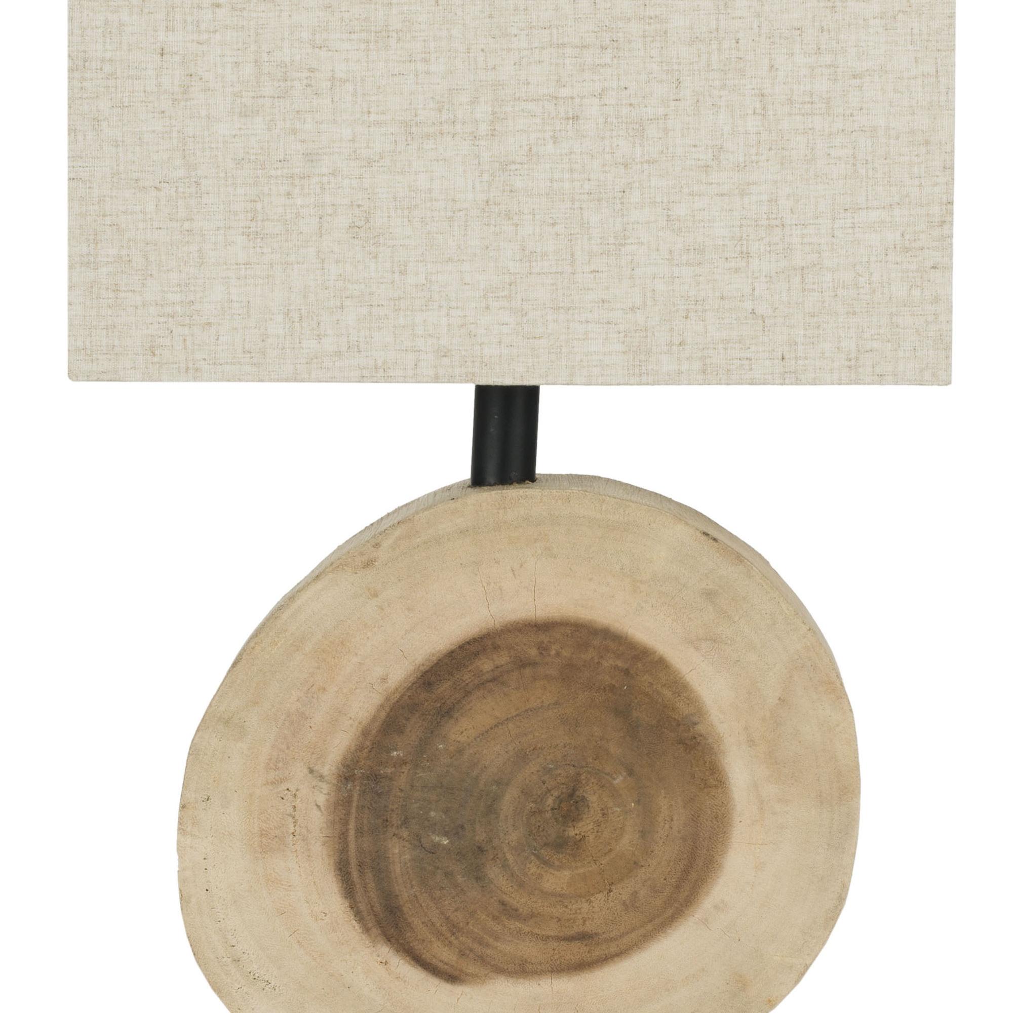 Safavieh-Forester-Natural-Wood-Indoor-Lamp-437ea3ac-cd35-413b-8ba8-7a71e554c587
