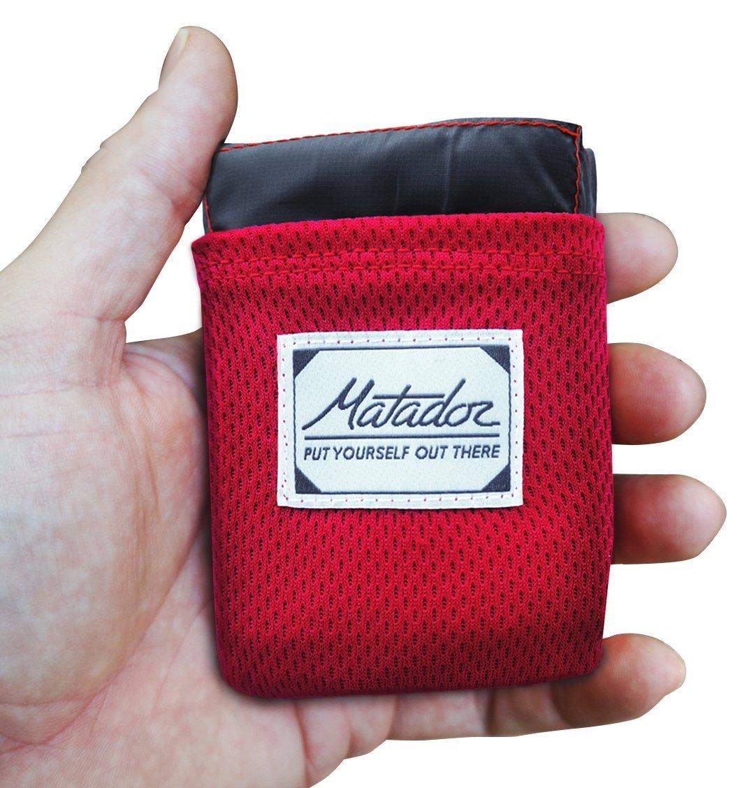 matador-pocket-blanket