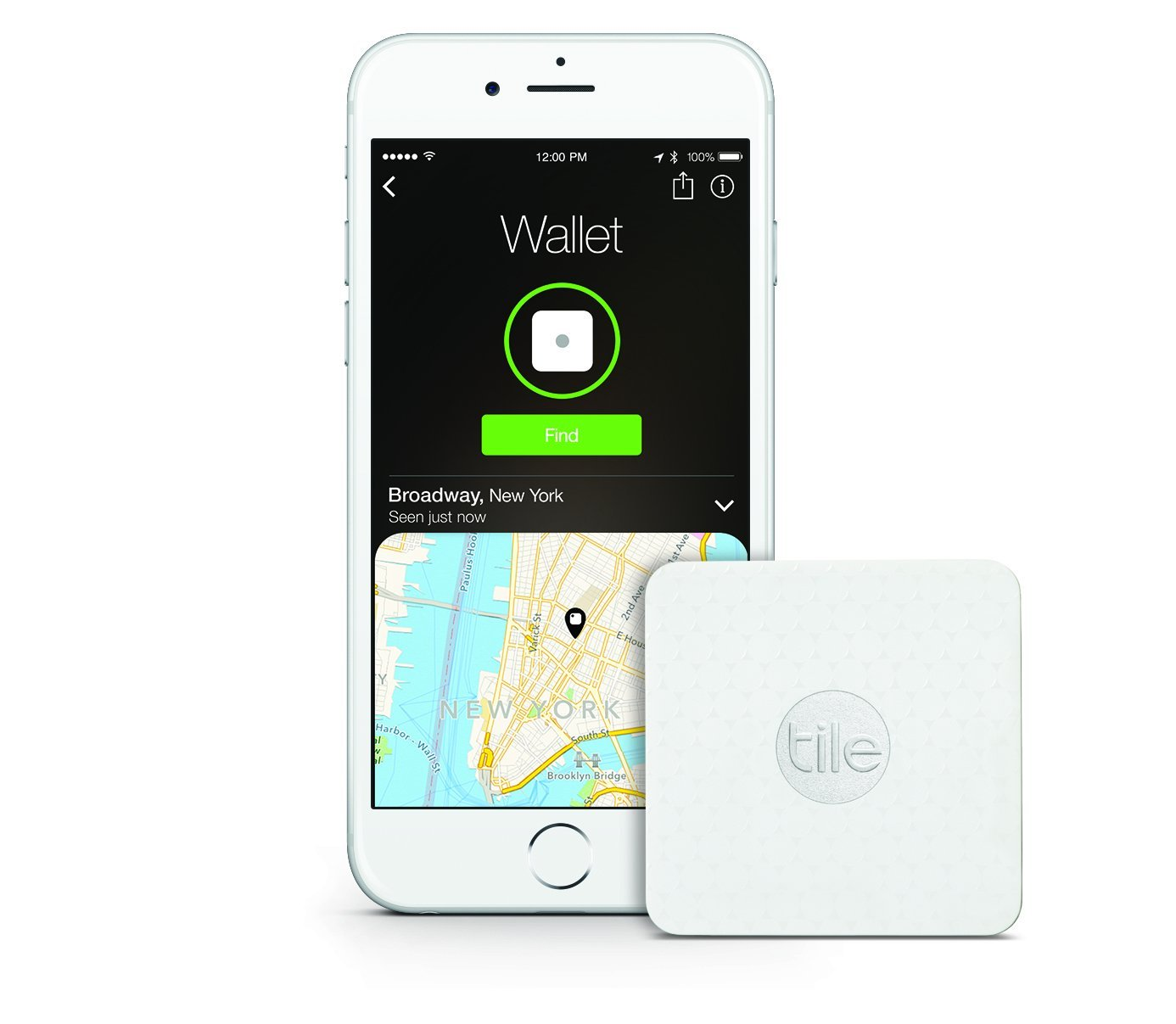 tile-slim-phone-finder