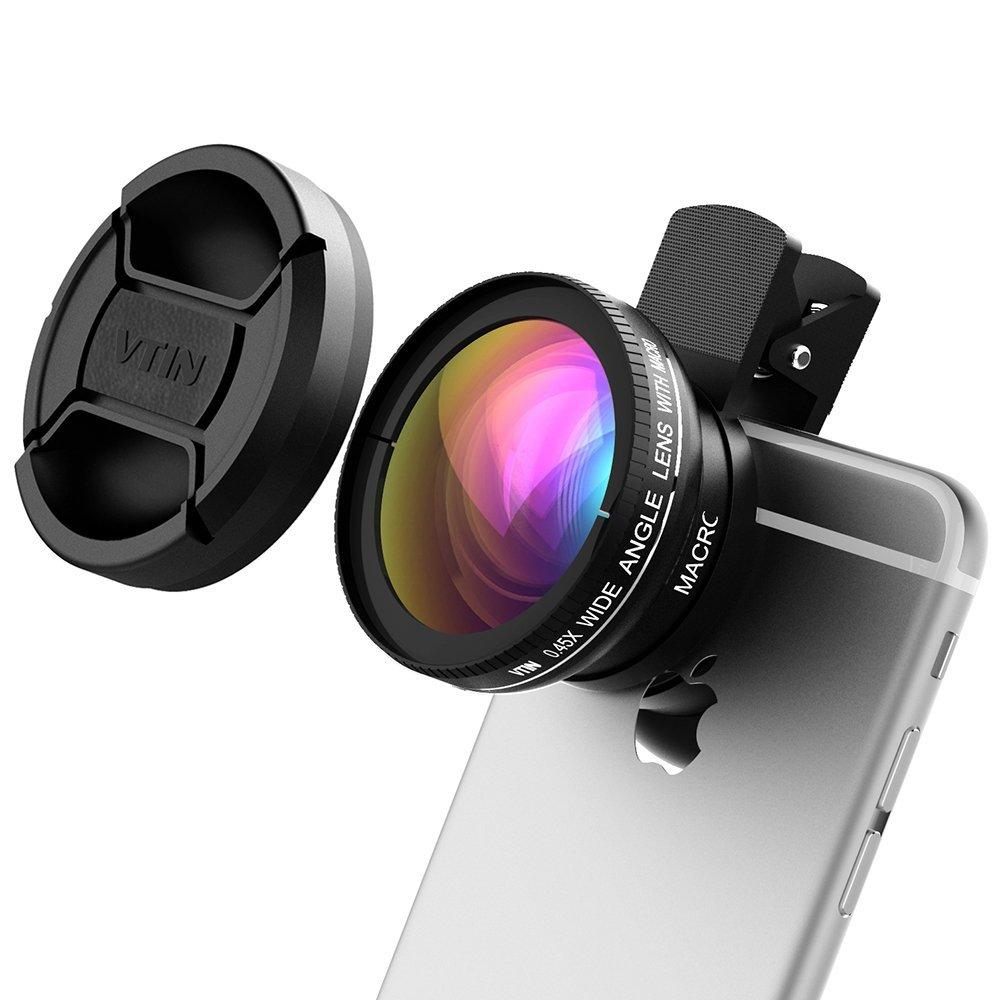 wide-angle-and-macro-phone-lens-kit