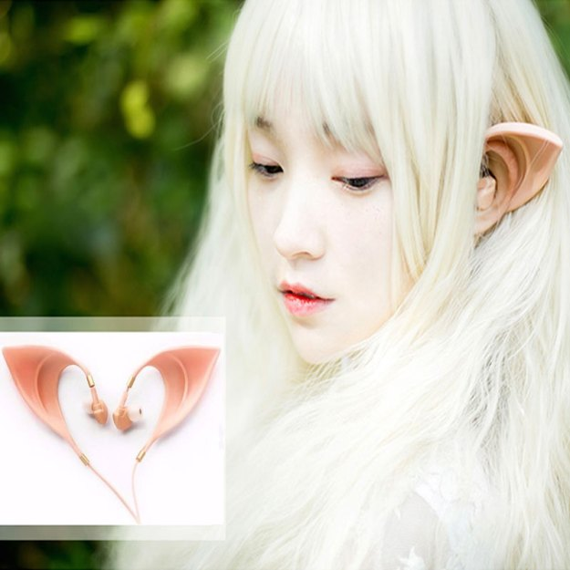 elf-ear-buds