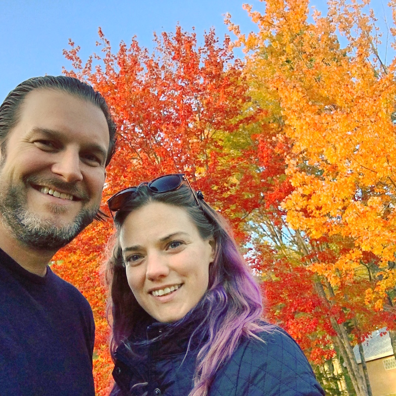 megan-and-mike-in-maine